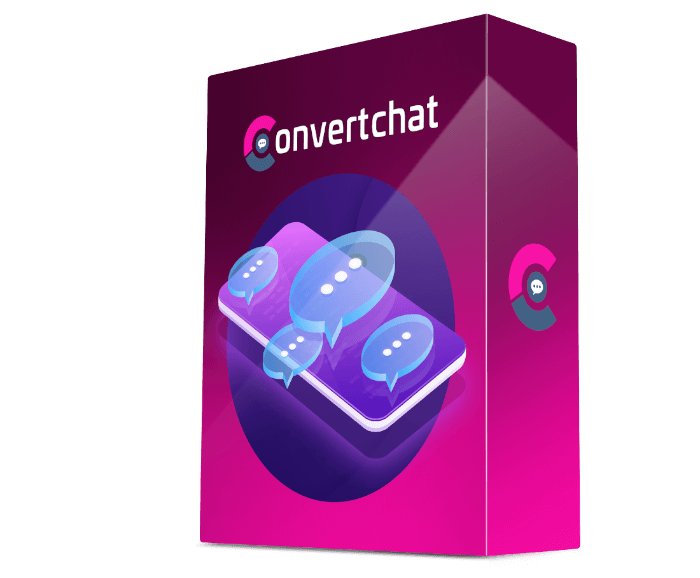 convertchat-erfahrungen-download-software-test