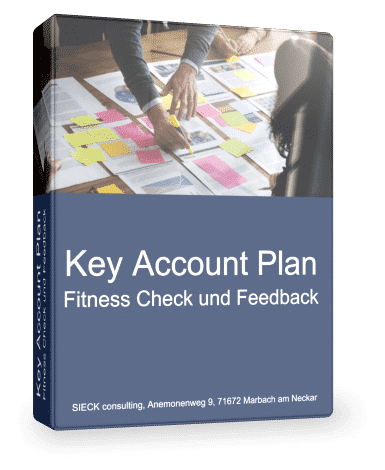 Key-Account-Fitness-Check-Hartmut-Sieck