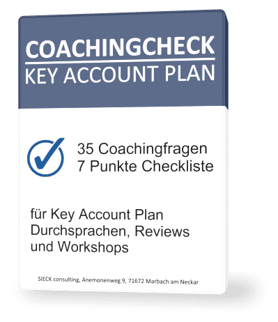 COACHINGCHECK KEY ACCOUNT PLAN-hartmut-sieck