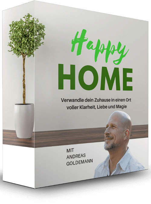 Happy-Home-andreas-goldemann