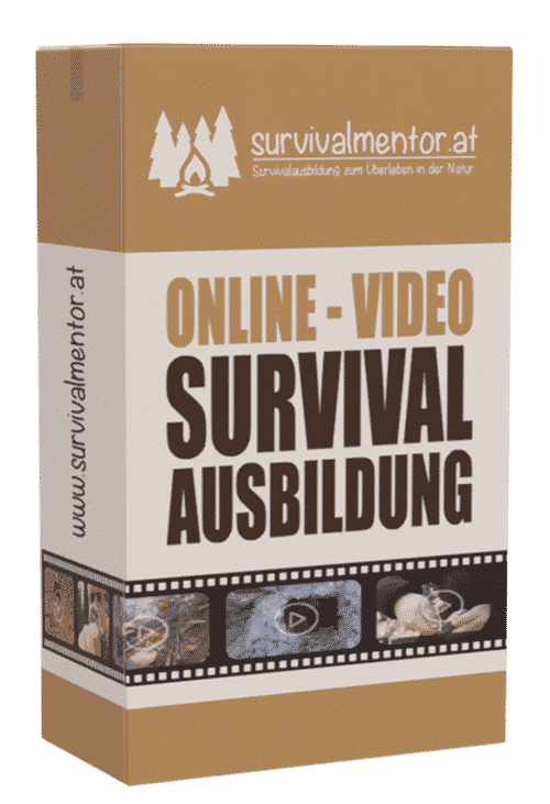 Survival-Training-Reini-Rossmann