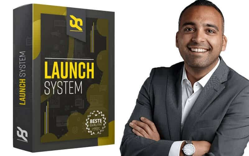 Launch-System-said-shiripour-becomepro