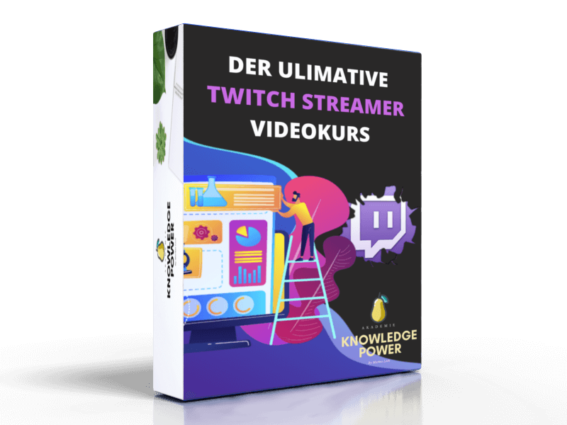 twitch-streaming-onlinekurs-knowledge-power-erfahrungen-anmeldung